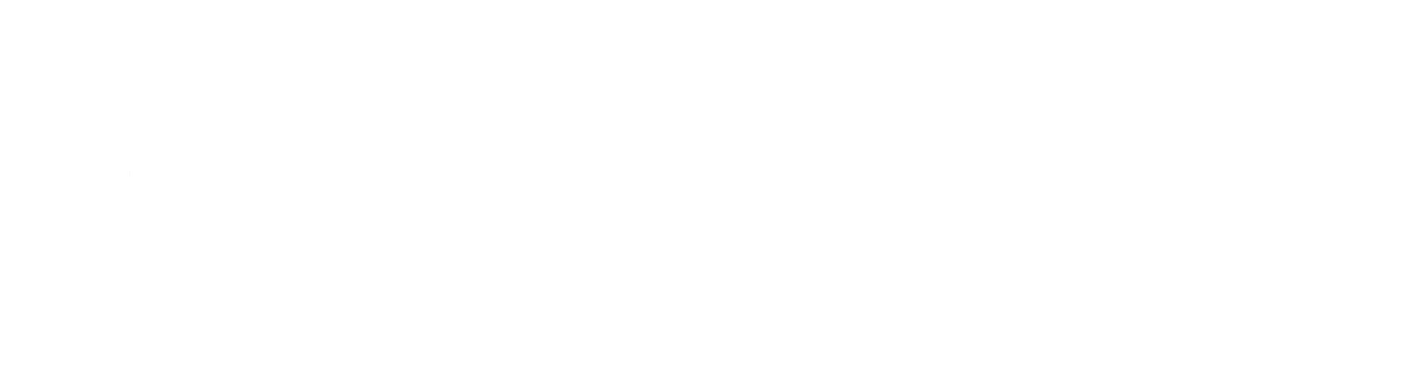 Training Courses For The Construction And Railway | BRIN SOLUTIONS